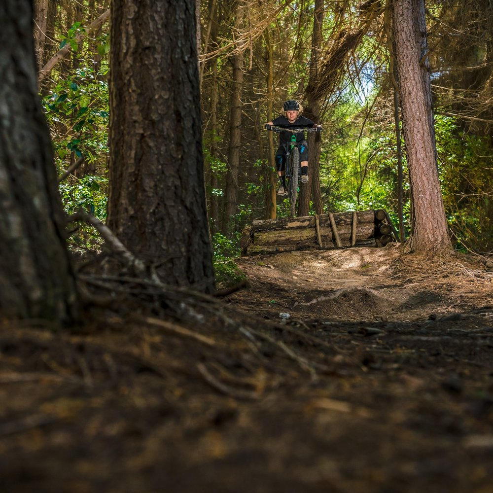 Trail+Shots+-+Professional+Mountain+Biking+Photography+-+Queenstown+NZ