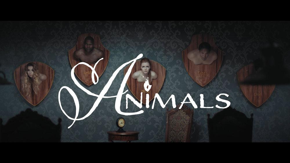 Animals_FinalDeliverable_30s_Cutdown.00_00_42_11.Still003.jpg