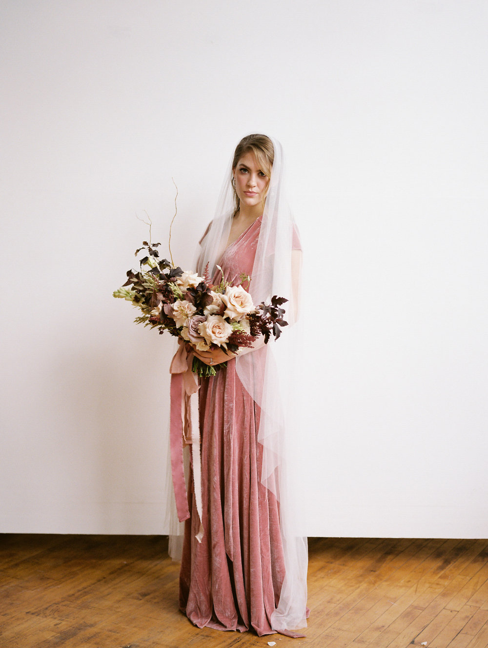 WHEN-SHE-KNEW-PHOTOGRAPHY-STYLED-WEDDING-EDITORIAL-OREGON-68.jpg