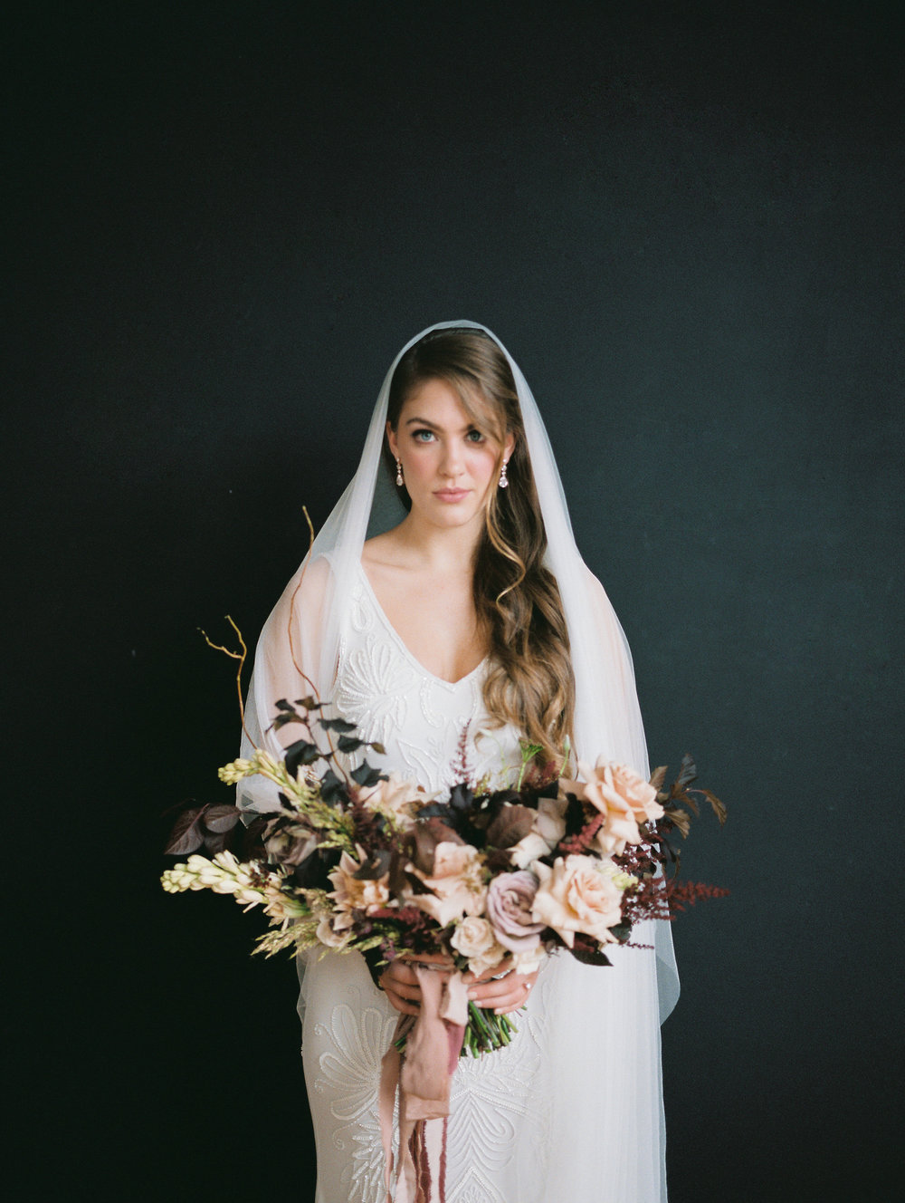 WHEN-SHE-KNEW-PHOTOGRAPHY-STYLED-WEDDING-EDITORIAL-OREGON-47.jpg