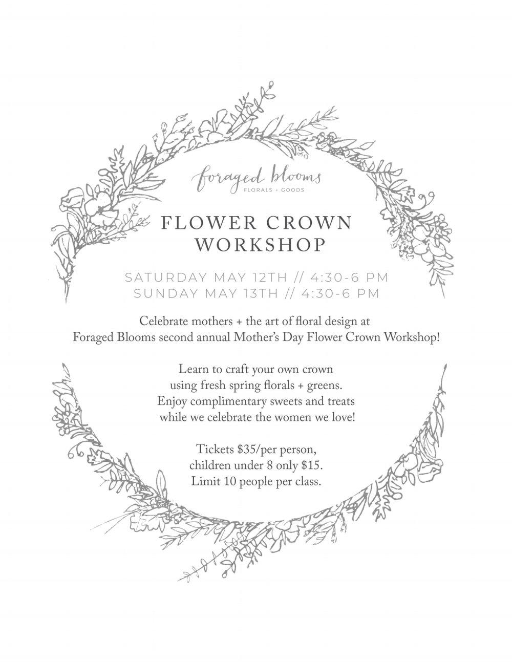 FlowerCrownWorkshop.jpg