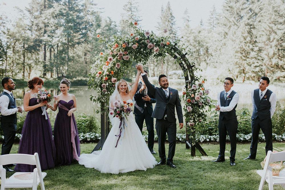 foraged-blooms-portland-wedding-florist