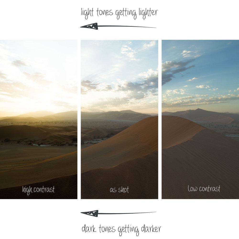 image-comparison.jpg