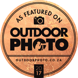 Outdoorphoto-Guest-Author-Badge-Bronze-2017.png