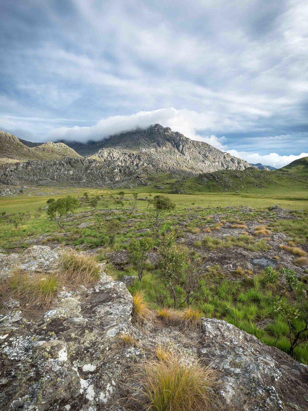 chimanimani-national-park-bunde-river-valley.jpg