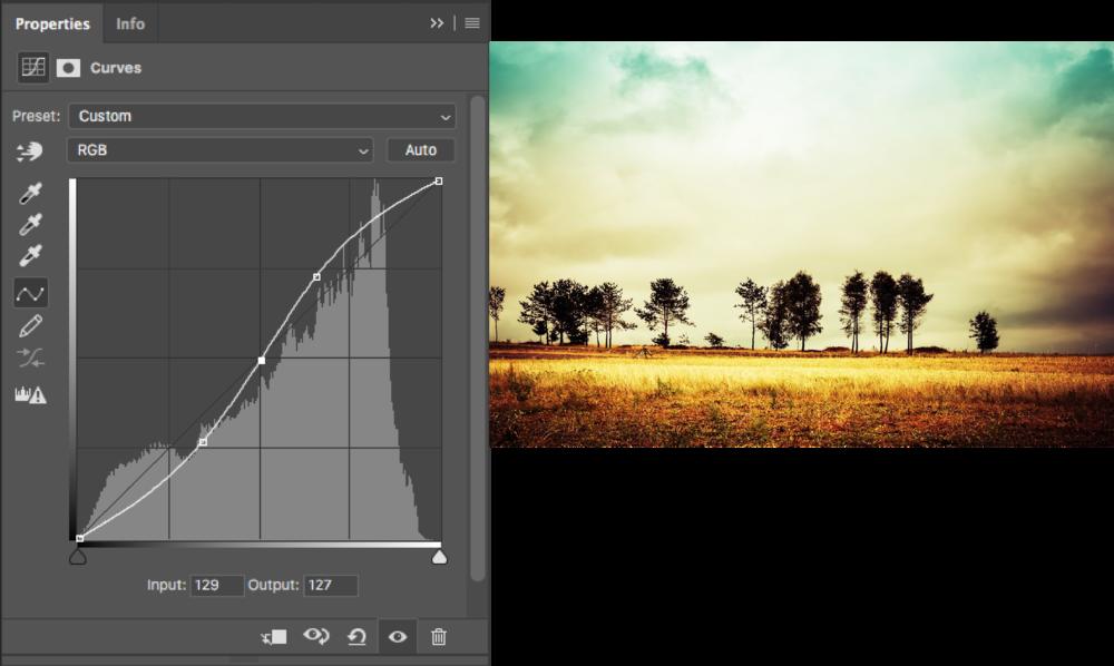 the-anatomy-of-a-curve-adjustment_Curve (Default Values) copy 4.png
