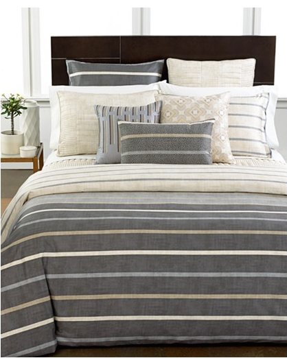 Hotel Collection Bedding || Macy's