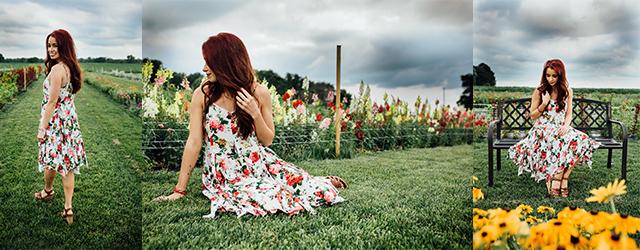 flowerfarm.jpg