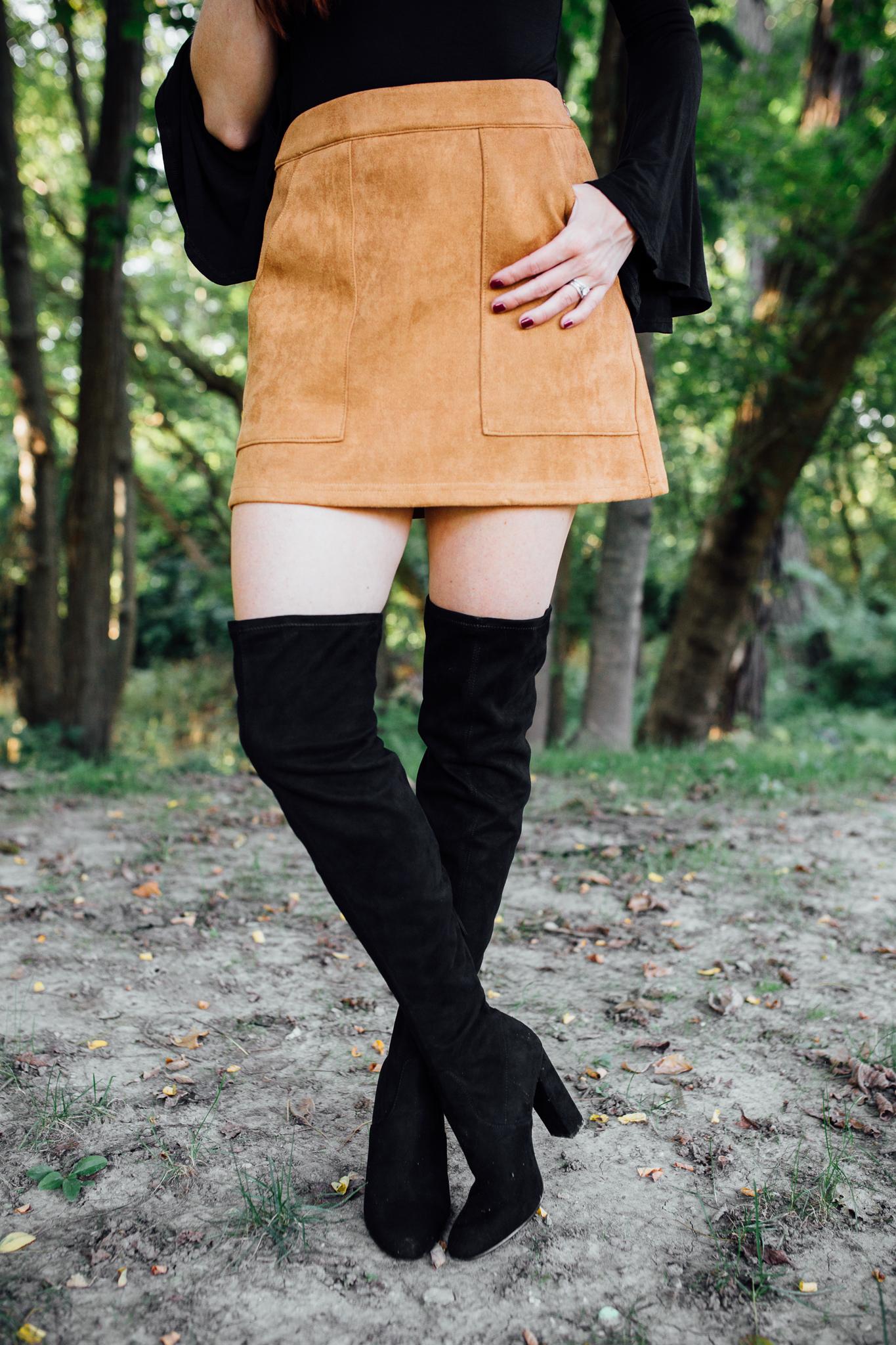 skirt-10