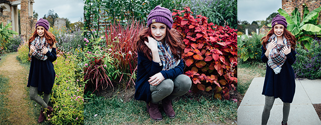 blanketscarf.jpg