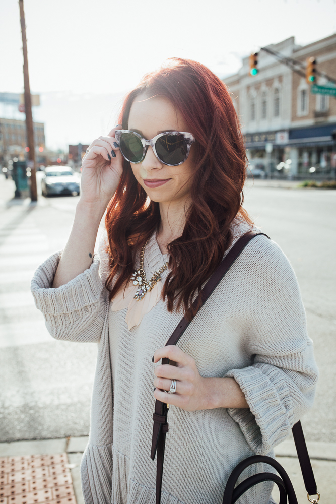 greysweater-17.jpg