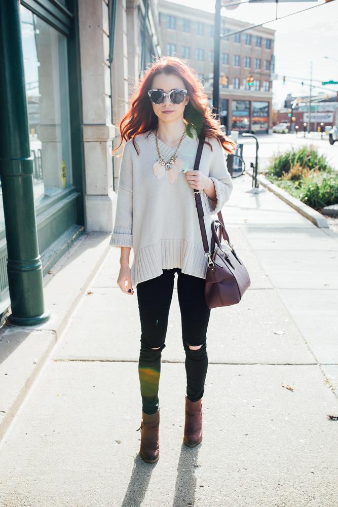 greysweater-3.jpg