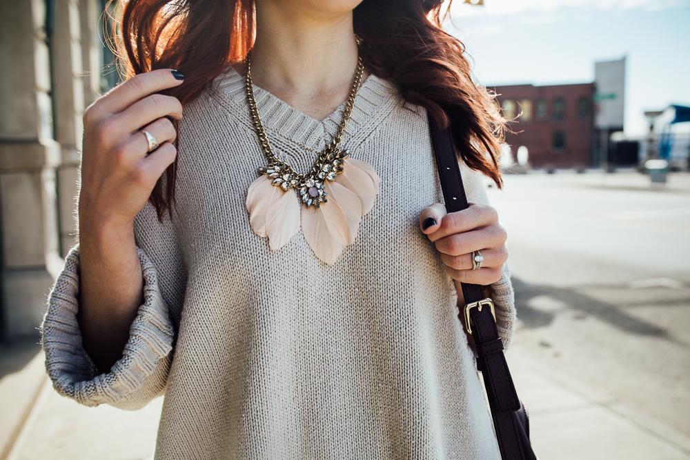 greysweater-6.jpg