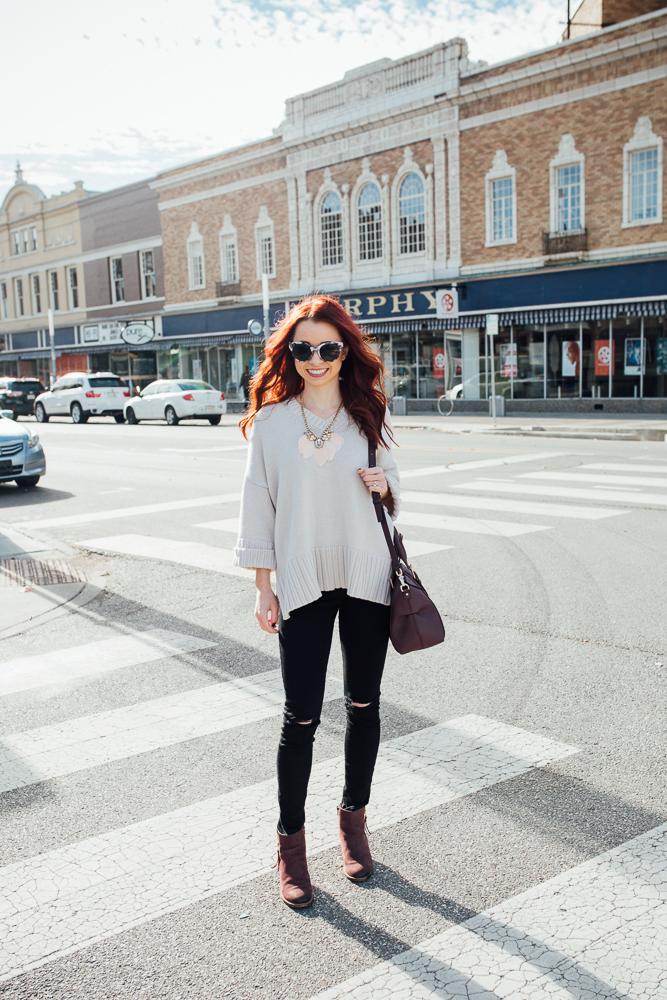 greysweater-9.jpg