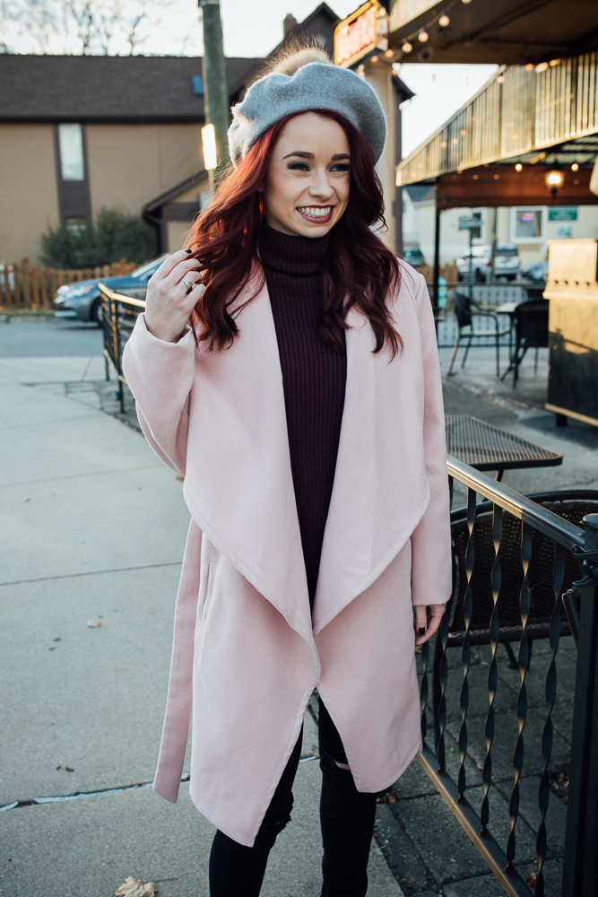 pinkcoat-2