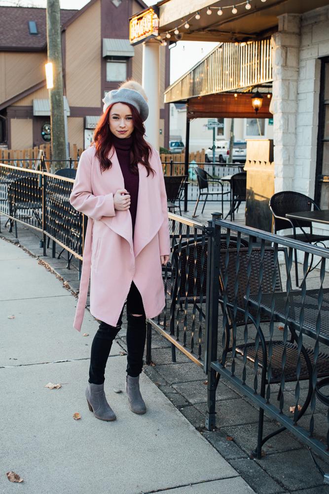 pinkcoat-3
