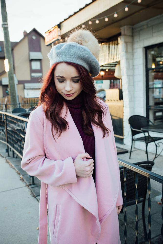 pinkcoat-4
