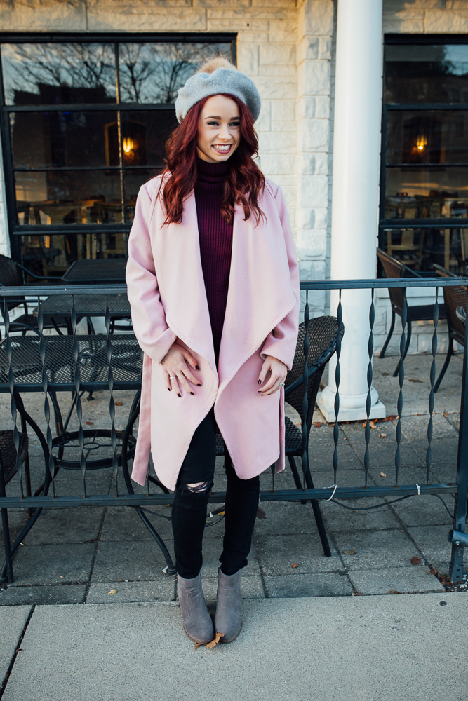 pinkcoat-5