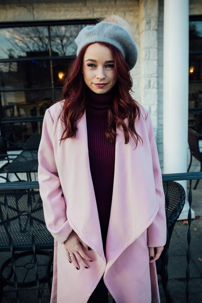 pinkcoat-6