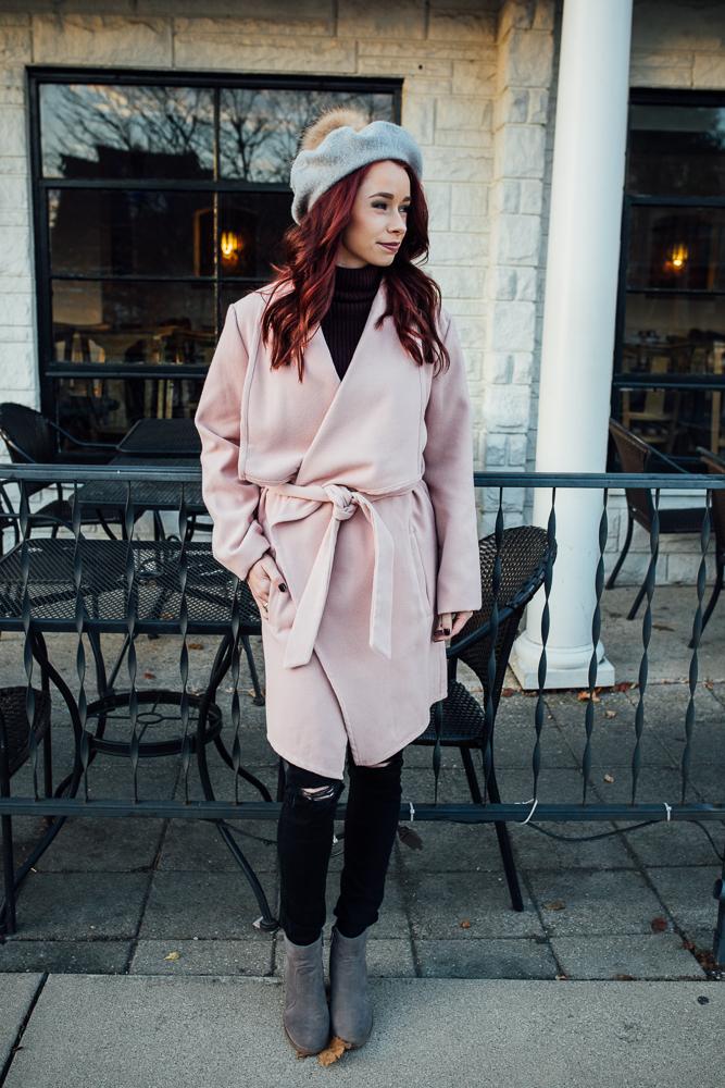 pinkcoat-9