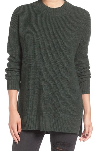 nordstrom bp. sweater