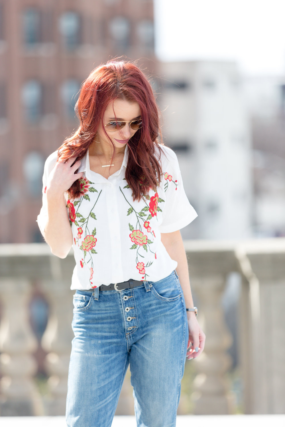 https://www.raelynns.com/collections/tops/products/31130es-rose-embroidered-top-whi-f