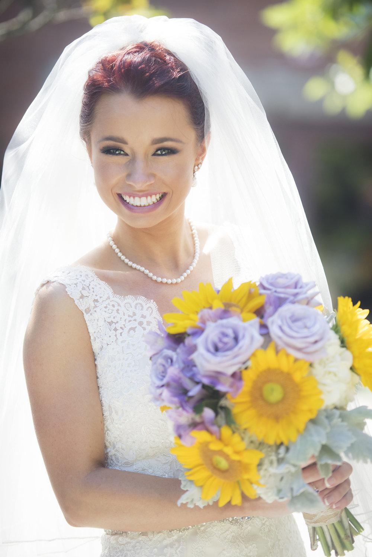 BRIDE&GROOMFORMALS050_1.jpg