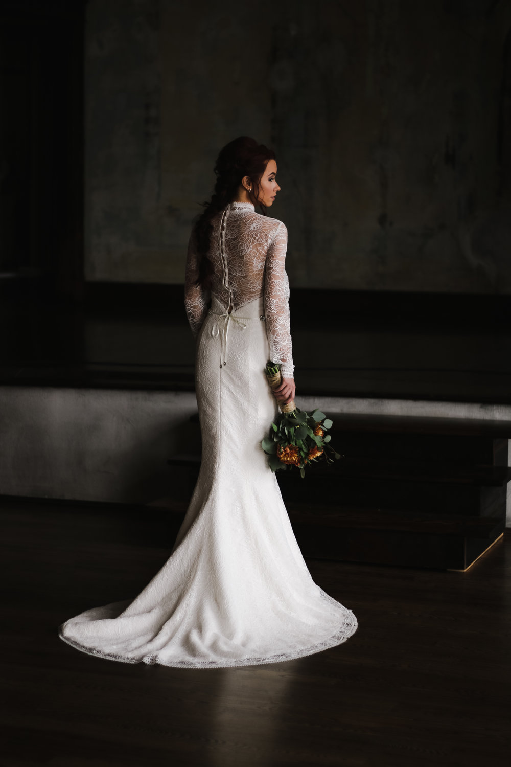 Wedding Planning Tips for Brides Trendy In Indy