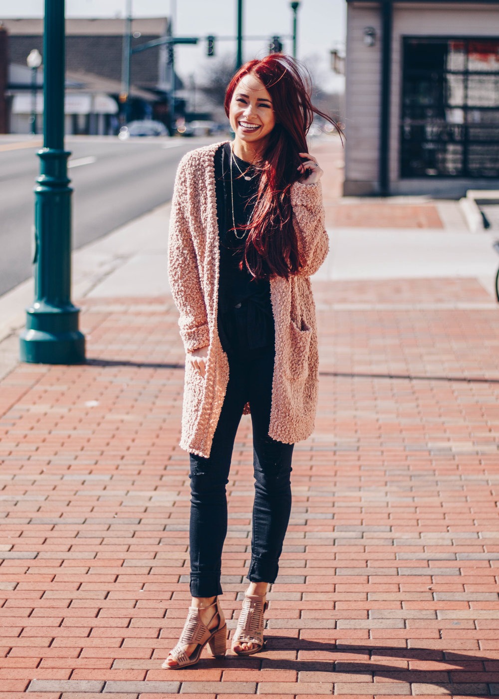 feb25-9.jpg - Spring Favorites from Magnolia BTQ by popular Indianapolis fashion blogger Trendy in Indi