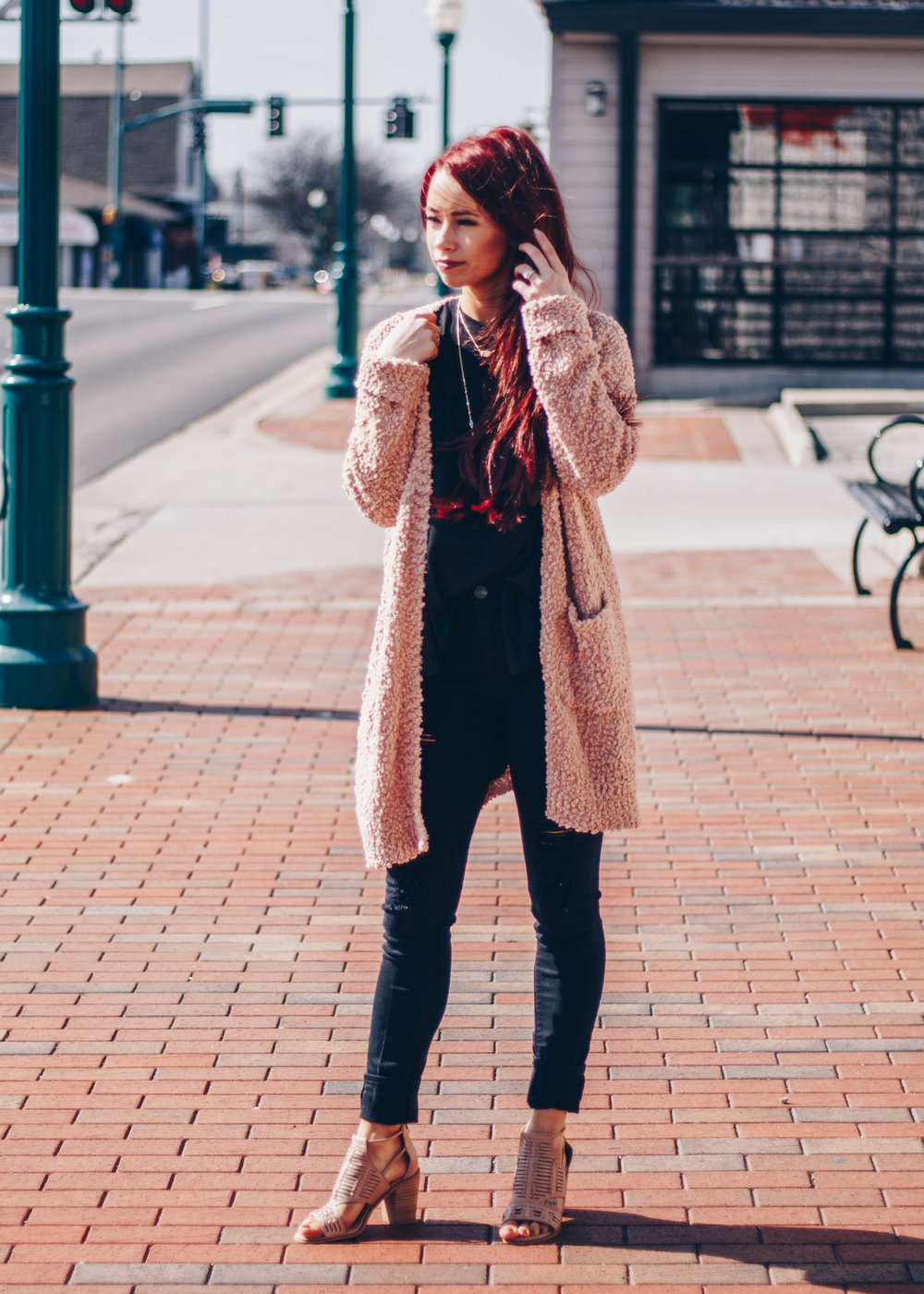 feb25-10.jpg - Spring Favorites from Magnolia BTQ by popular Indianapolis fashion blogger Trendy in Indi