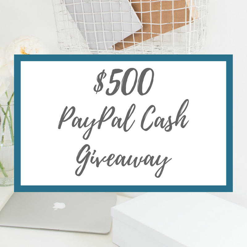 PayPal Giveaway.png