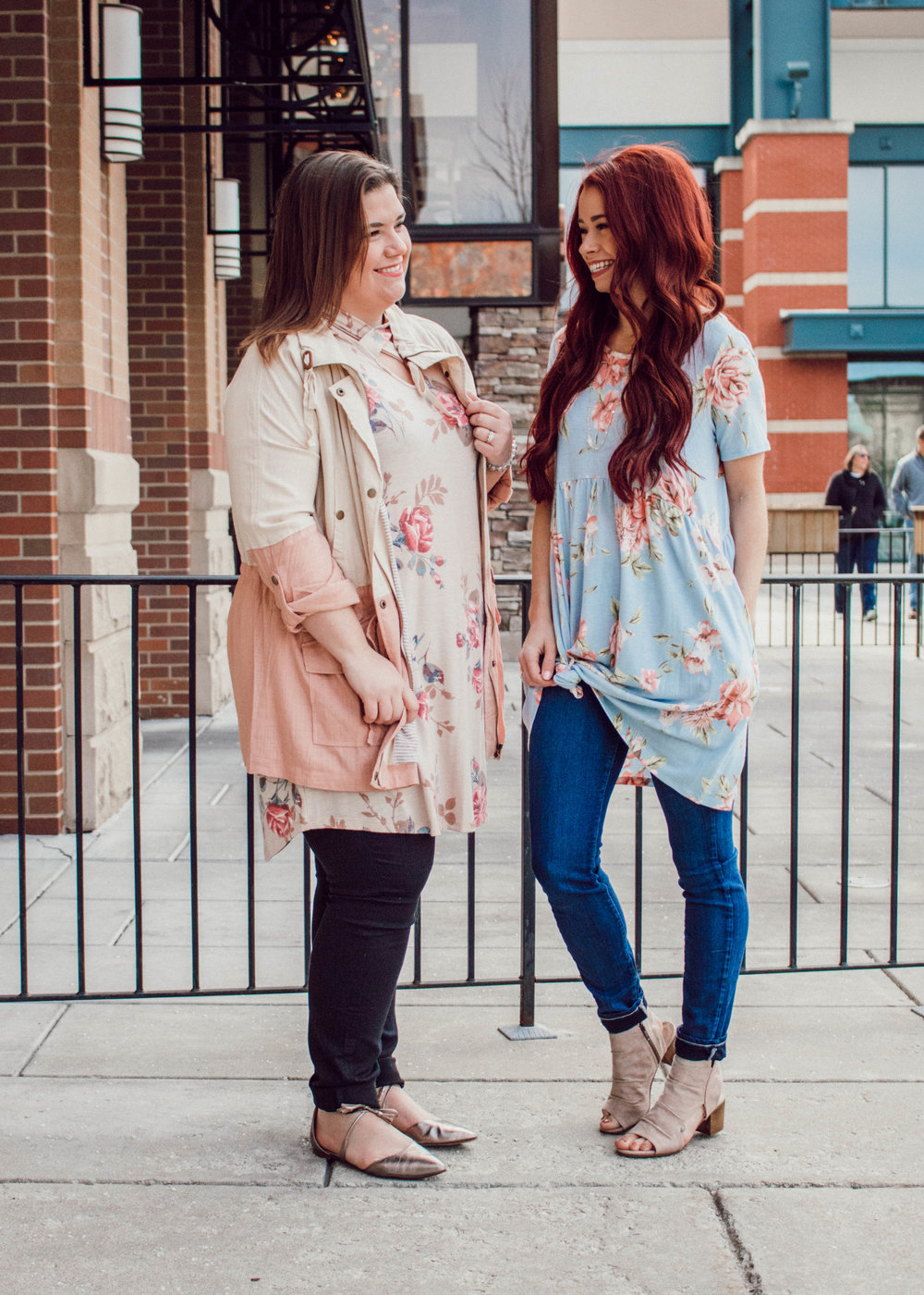 soali-30.jpg - 5 Tips to help you dress for your body type by popular Indianapolis fashion blogger Trendy in Indy
