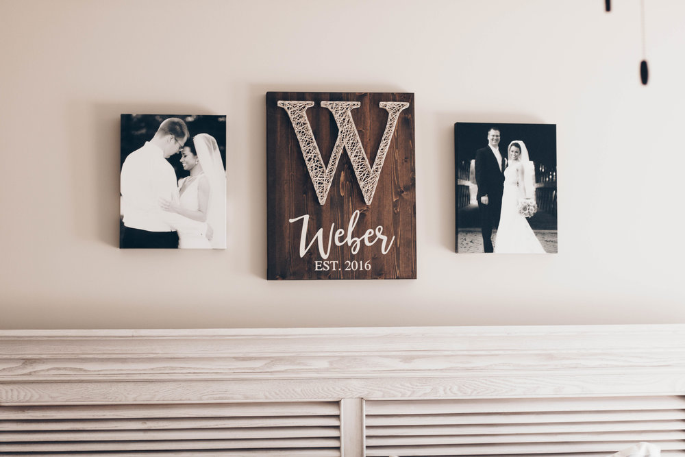 Unique Wedding Gift Ideas Trendy In Indy