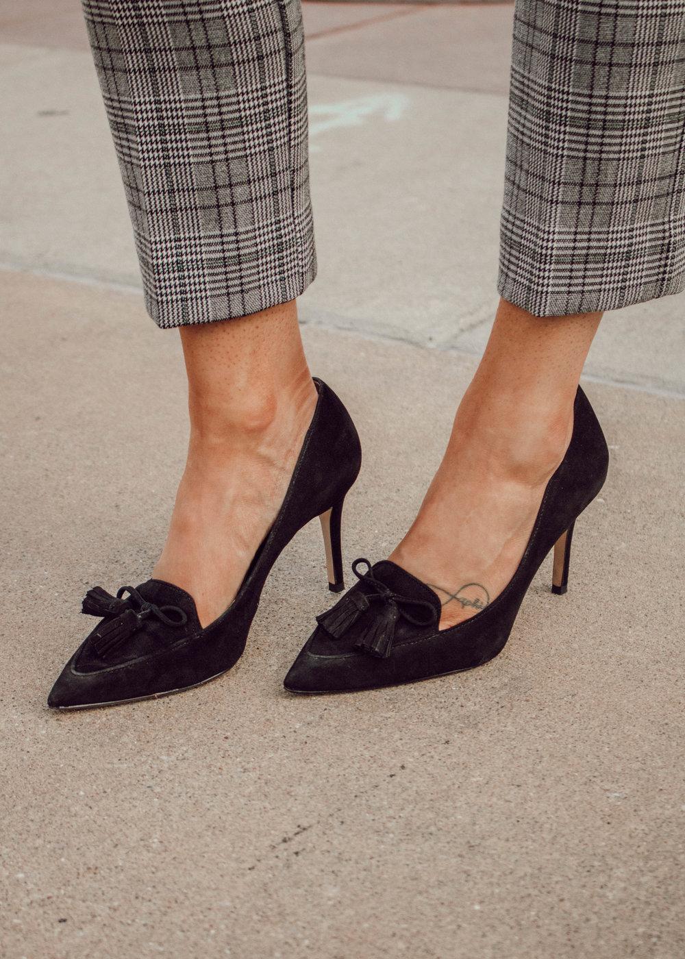 fashionmall-12.jpg