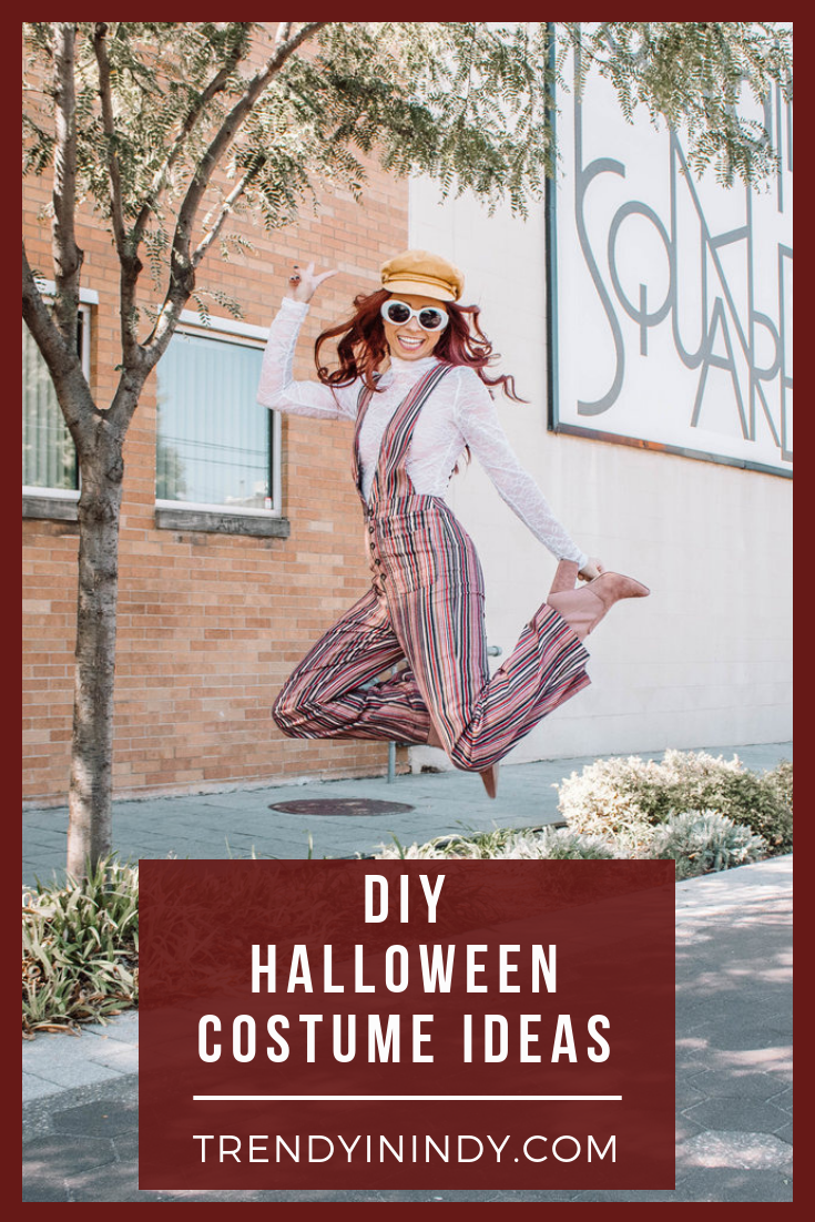 Donna %2F Jump - DIY Halloween costume ideas.png