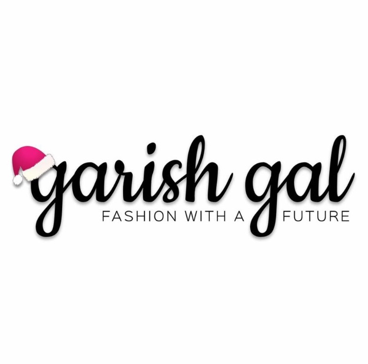Shop small for the Holidays: Garish Gal featured by top Indianapolis life and style blog, Trendy in Indy
