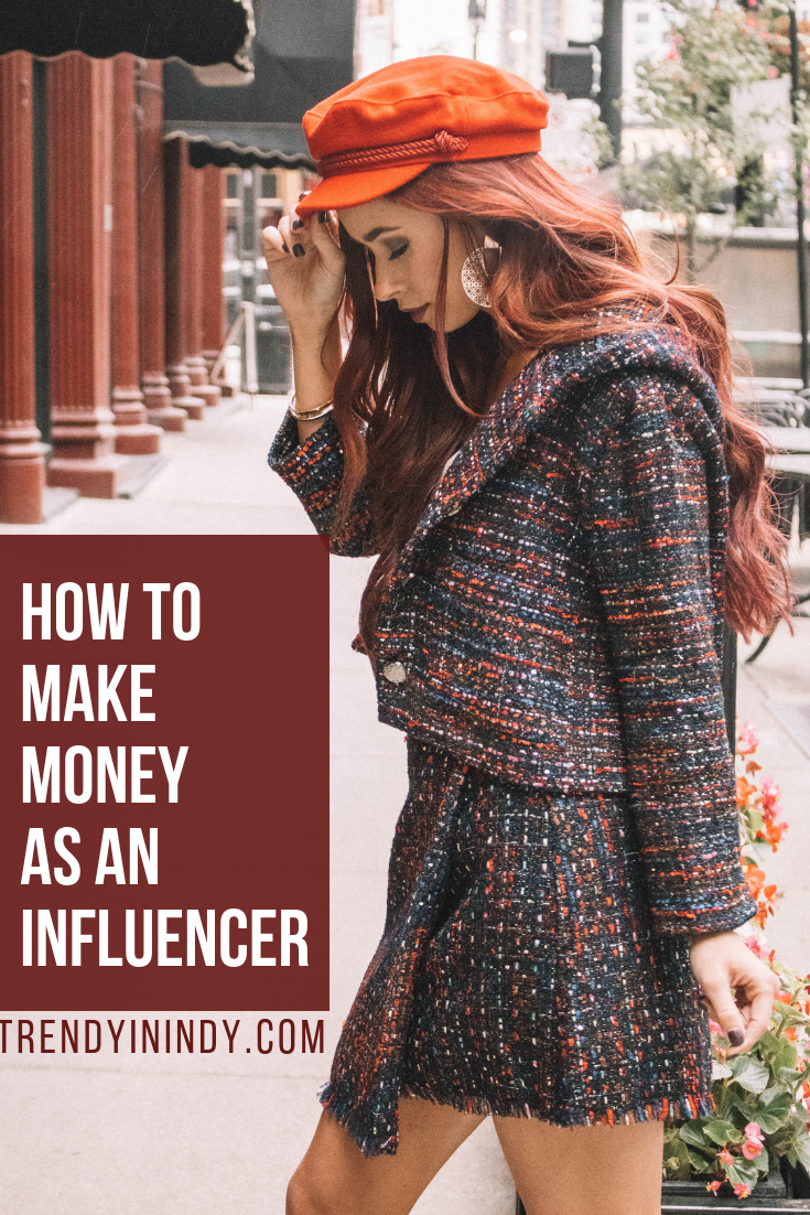 Side - How to make money as an influencer.png