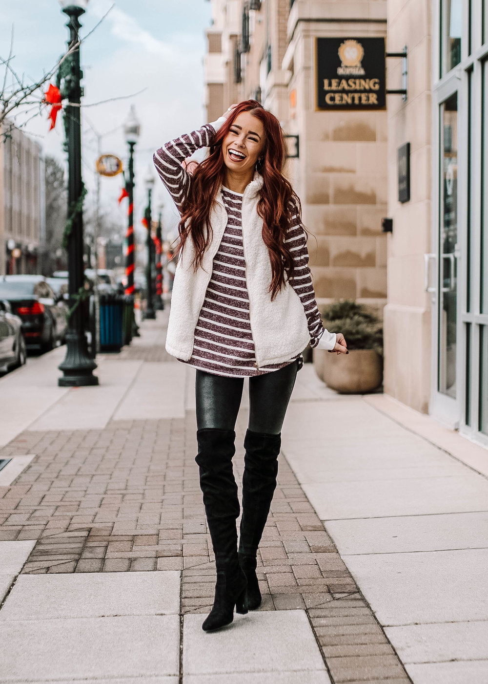 2019 Instagram Trends for Brands featured by top Indianapolis blogger and brand consultant, Trendy in Indy