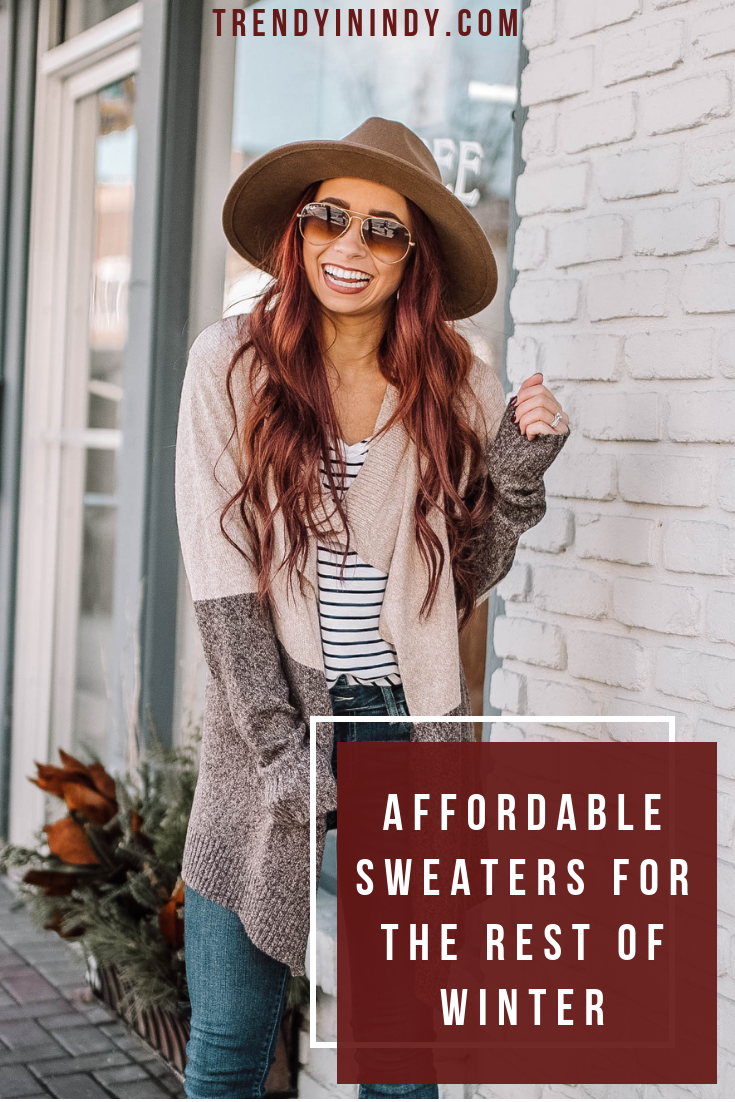 4- Affordable sweaters for the rest of winter.png