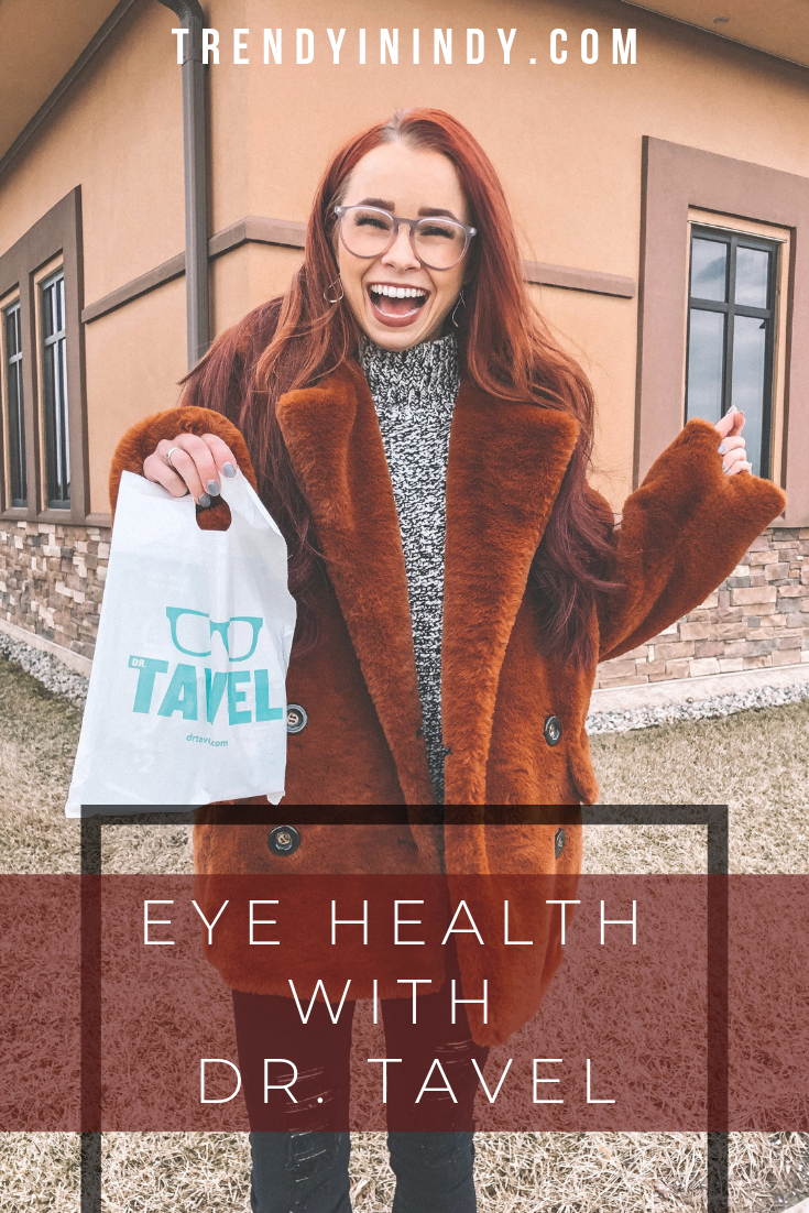 4- Eye health with Dr. Tavel.png