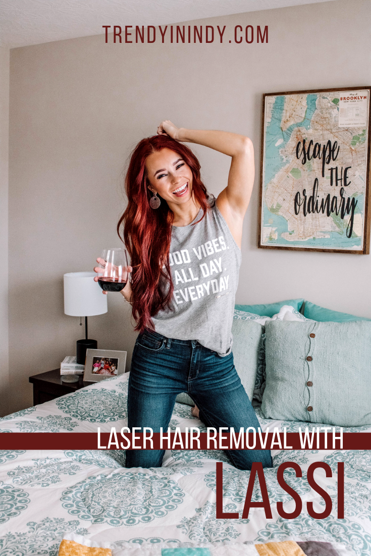 3- Laser hair removal with LASSI.png