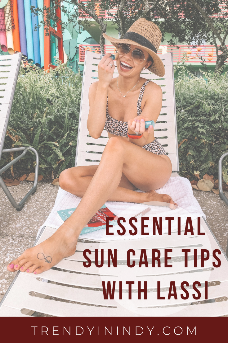 2- Essential Sun Care Tips with LASSI.png