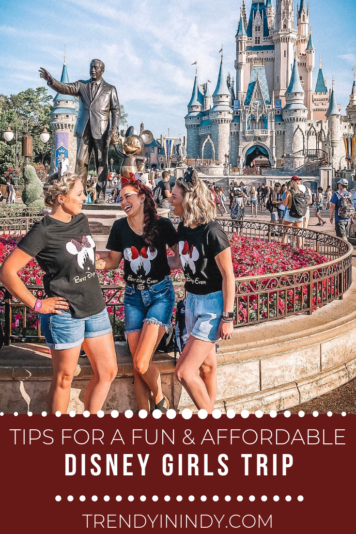 3- Tips for a fun & affordable Disney girls trip.png