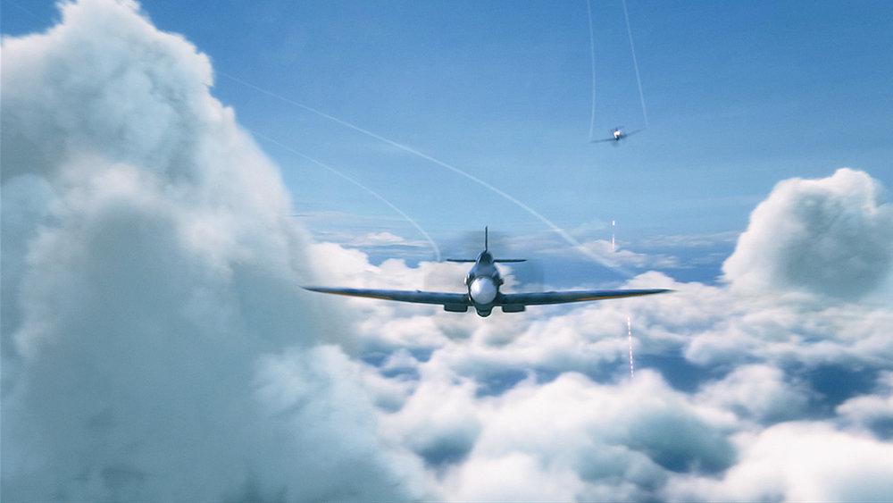 war_air_4_1240.jpg