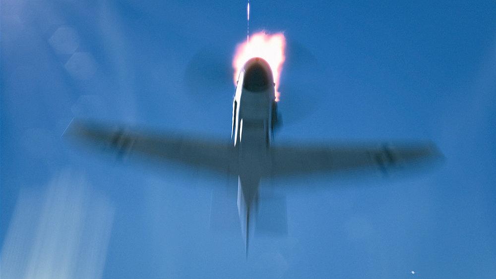 war_air_5_1240.jpg