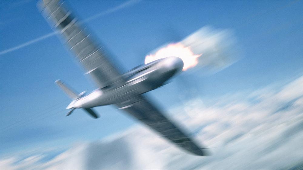 war_air_6_1240.jpg