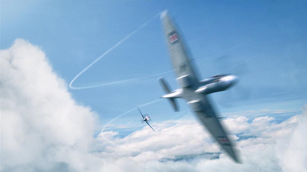 war_air_7_1240.jpg