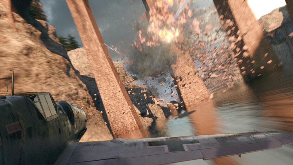 war_air_016_1240.jpg