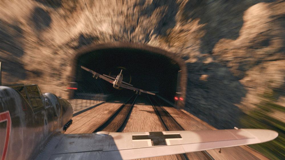 war_air_018_1240.jpg