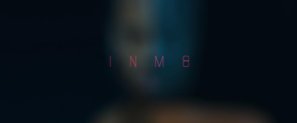 inm8_smi